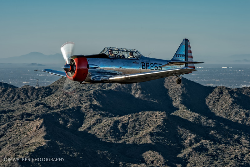 TVW_Arizona_Air2Air--55