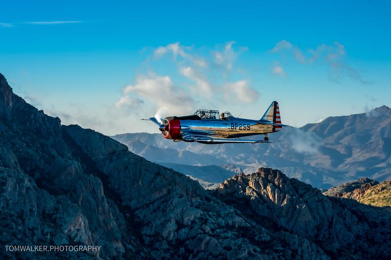 TVW_Arizona_Air2Air--62