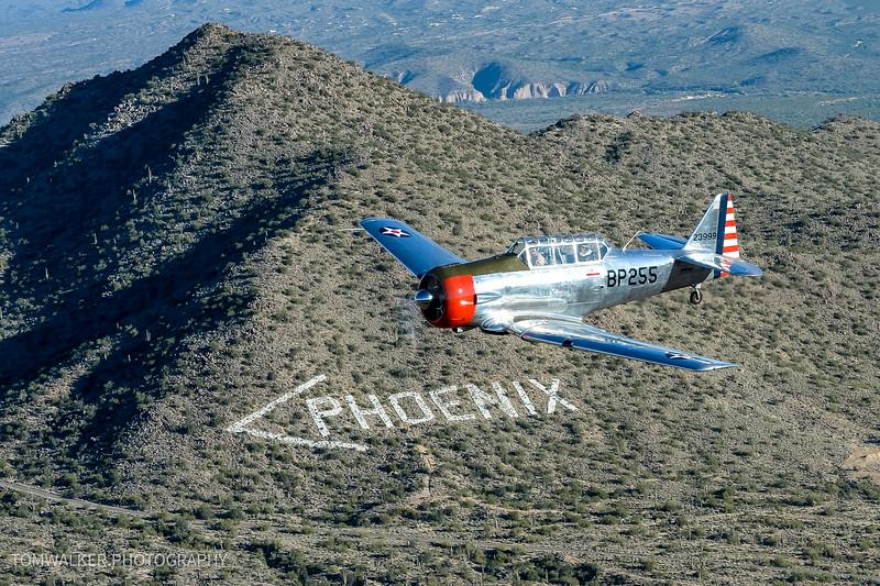 TVW_Arizona_Air2Air-7384