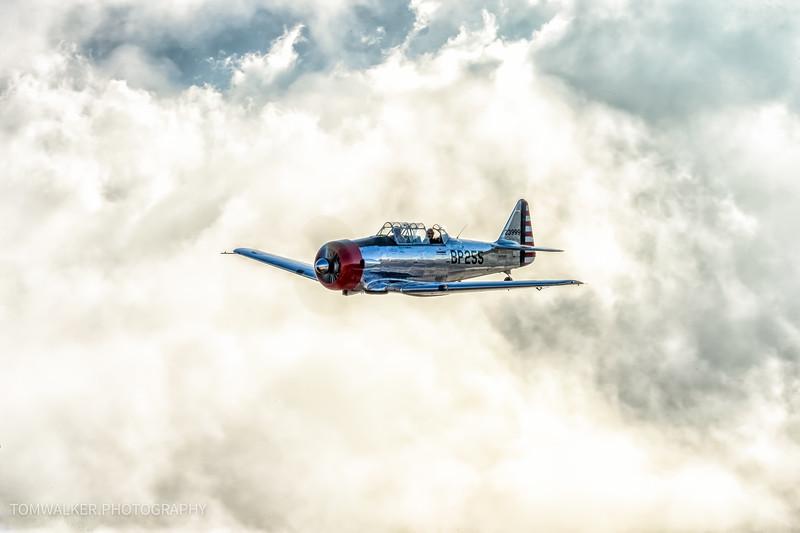 TVW_Arizona_Air2Air--67