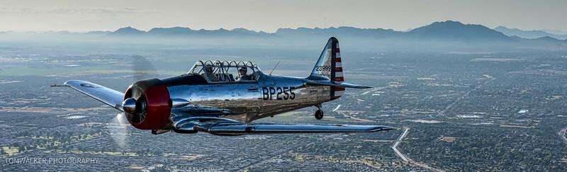 TVW_Arizona_Air2Air--65