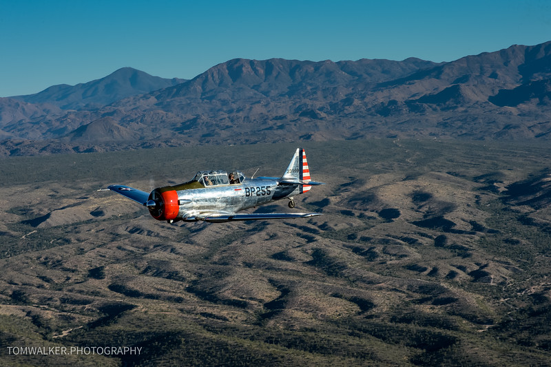 TVW_Arizona_Air2Air--75