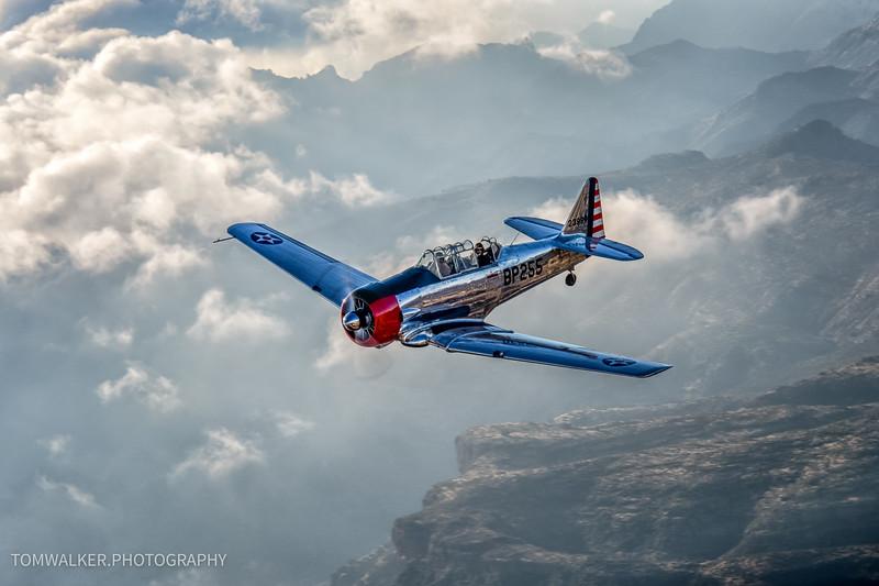 TVW_Arizona_Air2Air--44