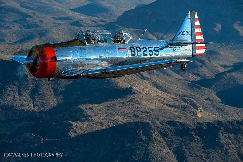 TVW_Arizona_Air2Air--72