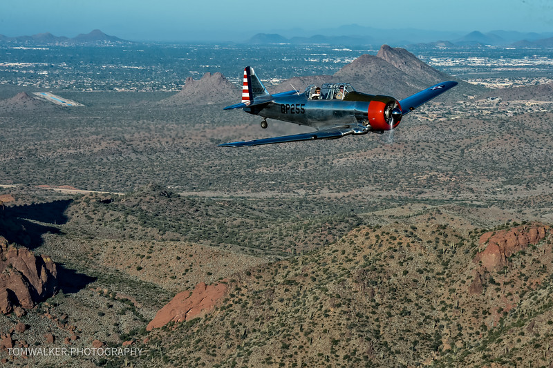 TVW_Arizona_Air2Air--47
