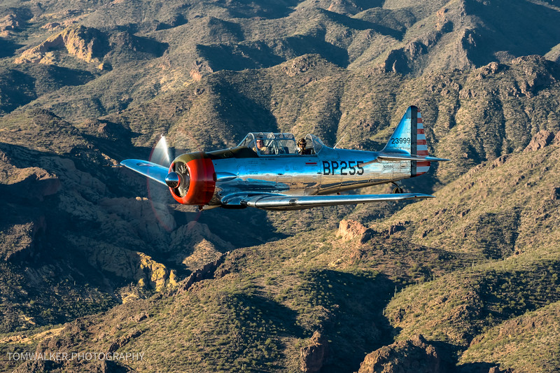 TVW_Arizona_Air2Air-2-13
