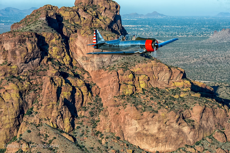 TVW_Arizona_Air2Air--46