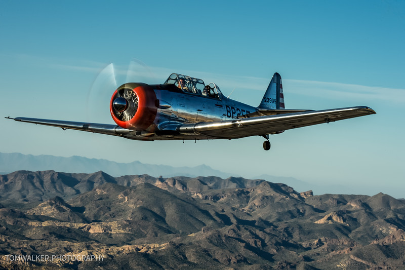 TVW_Arizona_Air2Air--60