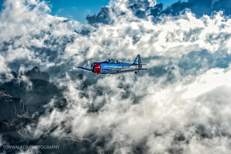 TVW_Arizona_Air2Air--68-Edit