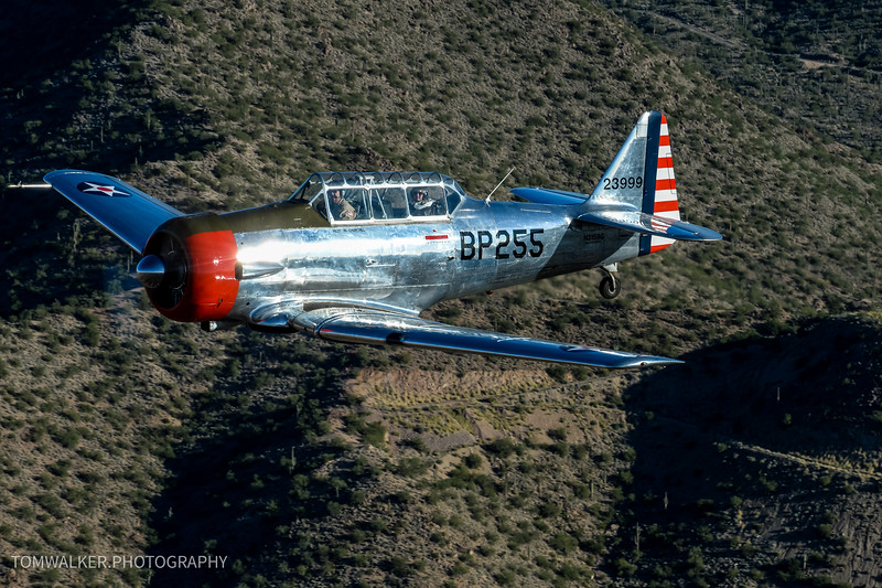 TVW_Arizona_Air2Air-7445