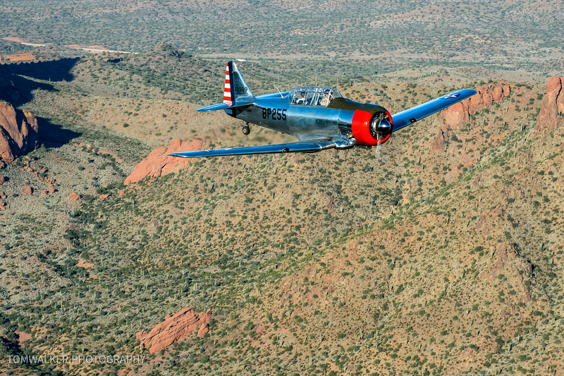 TVW_Arizona_Air2Air-4045