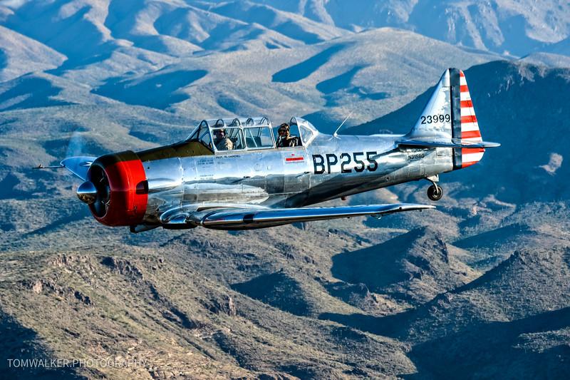 TVW_Arizona_Air2Air--71