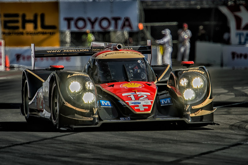 Photos of the 2013 Long Beach Grand Prix Auto Race