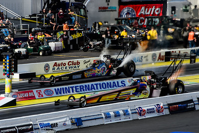 NHRA_WinterNationals_2014-12