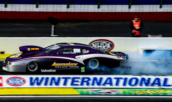 NHRA_WinterNationals_2014-16