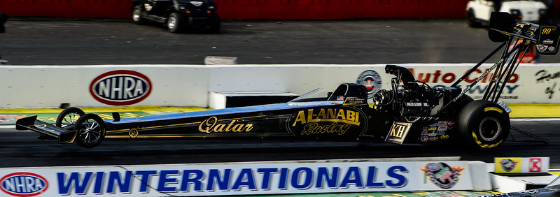 NHRA_WinterNationals_2014-11