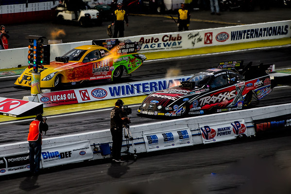 NHRA_WinterNationals_2014-6