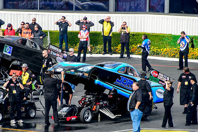 NHRA_WinterNationals_2014-14