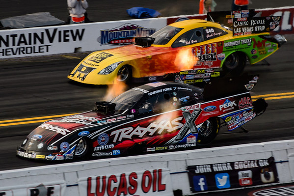 NHRA_WinterNationals_2014-5