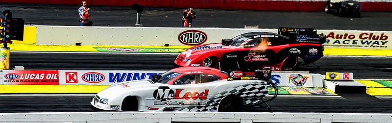 NHRA_WinterNationals_2014-13