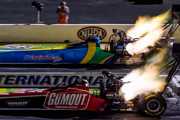 NHRA_WinterNationals_2014-2