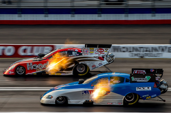 NHRA_WinterNationals_2014-4