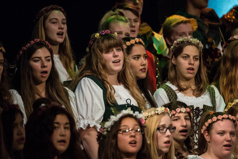 TVW_2014_Madfest_Dress_Rehearsal-7112