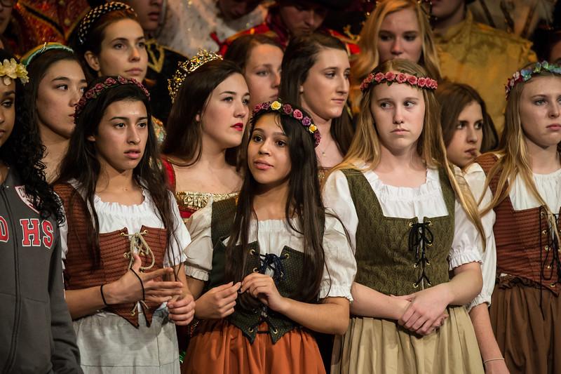 TVW_2014_Madfest_Dress_Rehearsal-7120