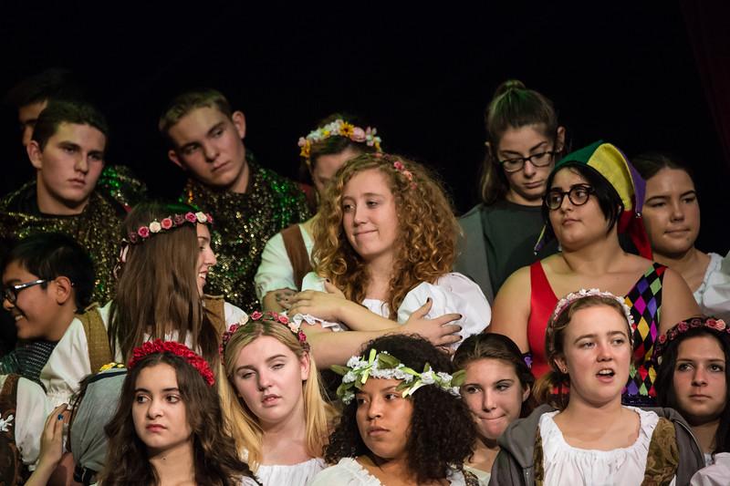 TVW_2014_Madfest_Dress_Rehearsal-7118
