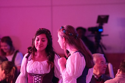 120916_MDHS_MadFest (36 of 460)