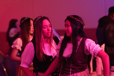 120916_MDHS_MadFest (21 of 460)
