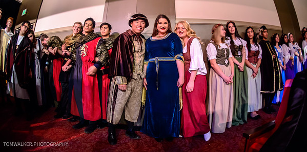 Madrigal_Feast_2015 (233 of 238)