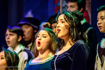 Madrigal_Feast_2015 (214 of 238)