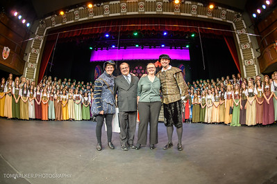 Madrigal_Feast_2015 (228 of 238)