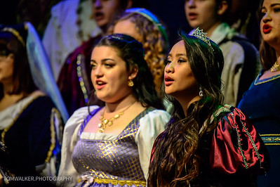 Madrigal_Feast_2015 (215 of 238)