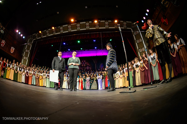 Madrigal_Feast_2015 (227 of 238)