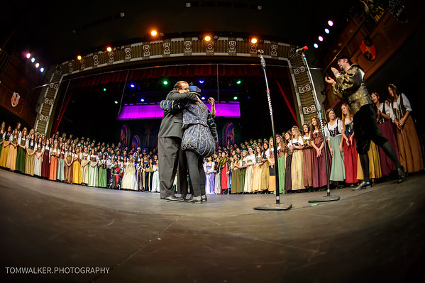 Madrigal_Feast_2015 (222 of 238)
