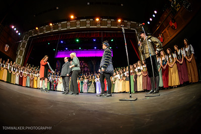 Madrigal_Feast_2015 (224 of 238)