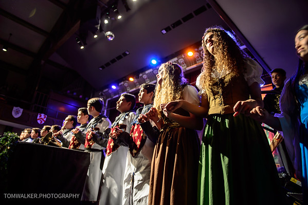 Madrigal_Feast_2015 (236 of 238)