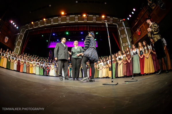 Madrigal_Feast_2015 (221 of 238)