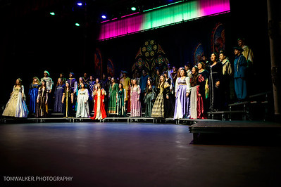 Madrigal_Feast_2015 (207 of 238)