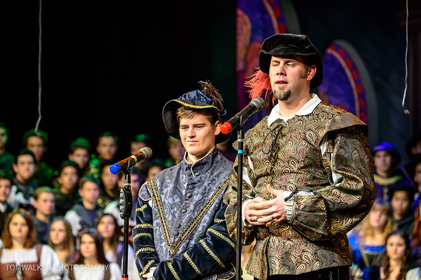 Madrigal_Feast_2015 (217 of 238)