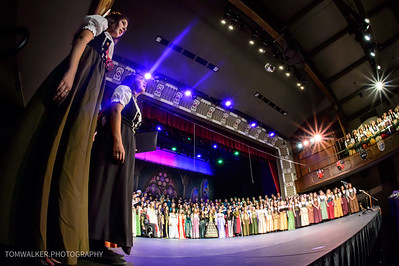 Madrigal_Feast_2015 (230 of 238)