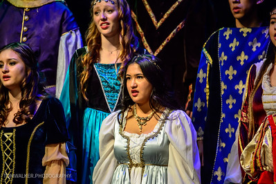Madrigal_Feast_2015 (211 of 238)