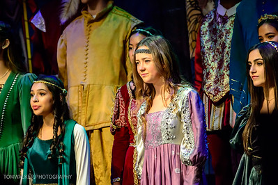 Madrigal_Feast_2015 (216 of 238)
