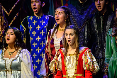 Madrigal_Feast_2015 (208 of 238)