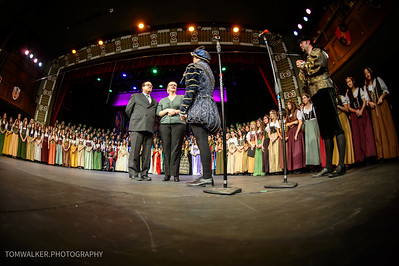 Madrigal_Feast_2015 (220 of 238)