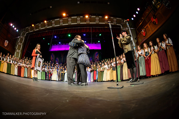 Madrigal_Feast_2015 (223 of 238)