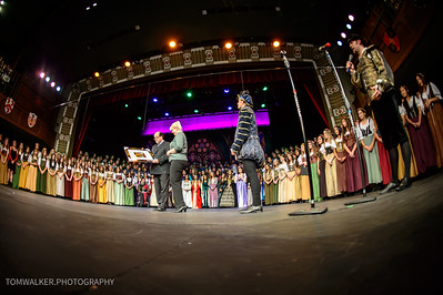 Madrigal_Feast_2015 (226 of 238)