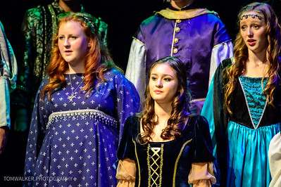 Madrigal_Feast_2015 (212 of 238)